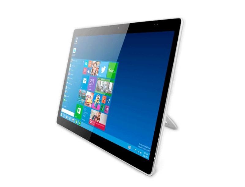 ¿Qué es una máquina todo en uno con pantalla táctil? Ventajas y desventajas de las pantallas táctiles todo en uno_Shenzhen Imagine Vision