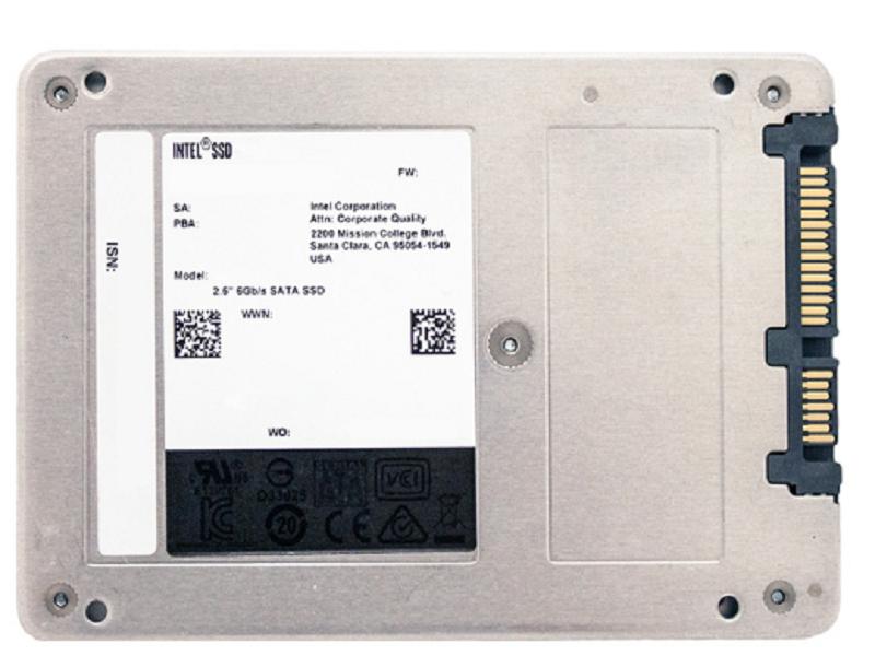¿Cuál es el efecto de instalar una unidad de estado sólido SSD en una computadora todo en uno?